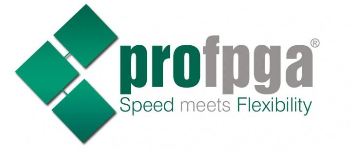 proFPGA