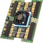 proFPGA_Module_XC7V2000T
